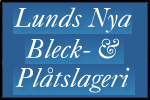 Lunds Nya Bleck & Plåtslageri