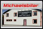 Michaelsbilar