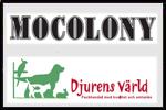 Mocolony