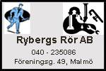 Rydbergs Rör AB